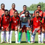 Harambee Starlets U-20 draw with Ethiopia in World Cup qualifiers