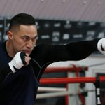Five reasons why Joseph Parker beats Hughie Fury