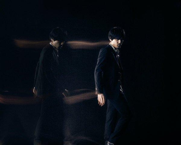 【インタビュー】広がる、その可能性。SawanoHiroyuki[nZk]が、2ndアルバム「2V-ALK」をリリース!