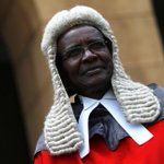 Chief Justice David Maraga challenges politicians to call for a referendum against the judiciary