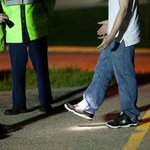 Mass. high court says sobriety tests aren't definitive evidence for pot use