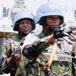 No information yet on TPDF soldier slain in the DRC: govt