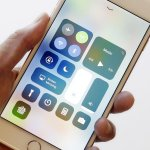 Apple offers free software update