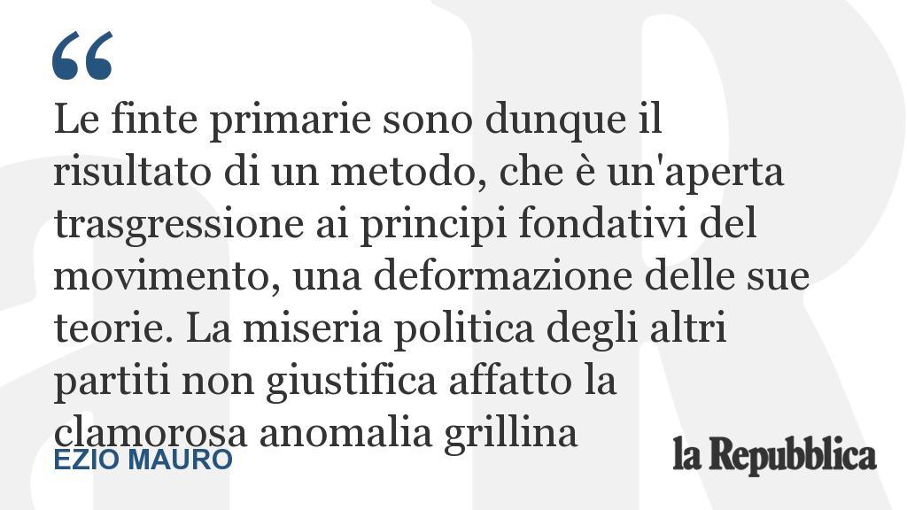 #grillini