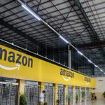Amazon told to make changes to operate legally in Australia