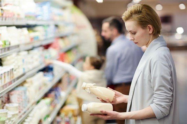 test Twitter Media - La otra cara de los alimentos 0% en materia grasa. https://t.co/an1Gboz0Wg Vía: @infosalus_com https://t.co/Q8IZy9yWqo