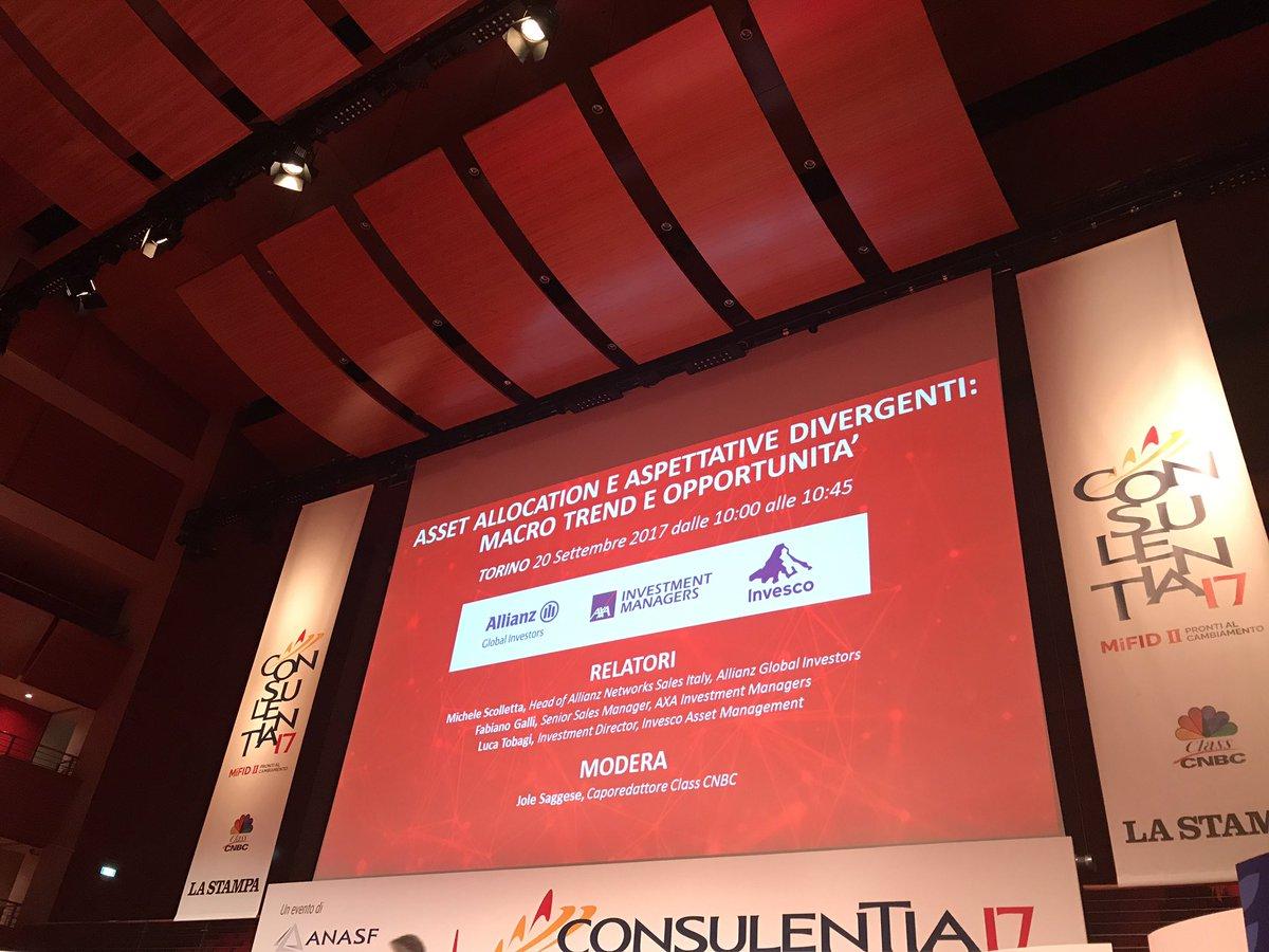 #Consulentia17
