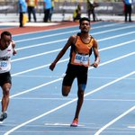 Para KL2017: Athletics' successful run contribute another 2 gold