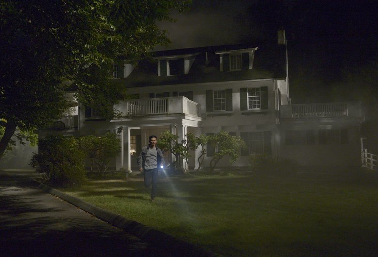 Several fall TV shows set (but not filmed) in Seattle