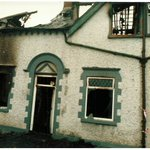 WATCH: 'They've never been forgotten' - Murder investigation launched into 1987 house fire