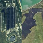 Abbot Point spill further proof Adani can't be trusted on coal, green groups say
