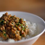 Interesting facts about the bacteria found in Japan's favourite fermented food, natto