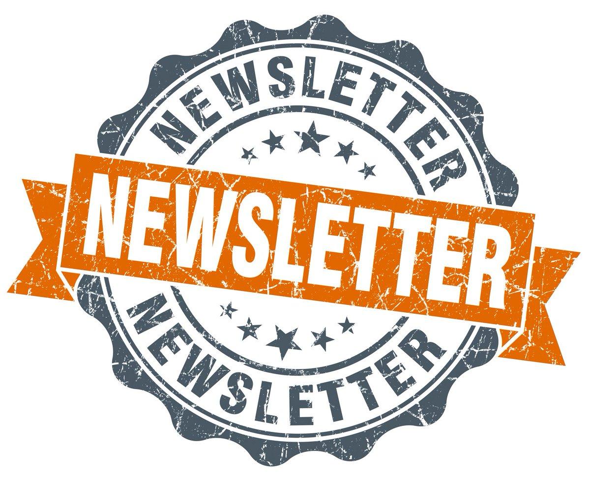 RT @NAVCA: LINX 488: News, views, opportunities and more #VCSE #VolSec #Charities https://t.co/fFljG3mk7O https://t.co/iF02lxQlVf