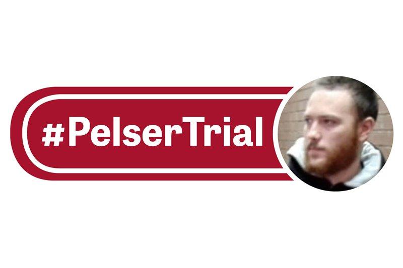 #MarthinusPelser trial to commence tomorrow: https://t.co/veOzYbK55h @mystikmeerkat https://t.co/o7y4ZctjSv