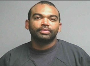 Mentor-on-the-Lake robbery suspect pleads guilty to threatening pharmacist with screwdriver