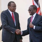Did Uhuru bribe judges in 2013? Boniface Mwangi asks on Judiciary attacks