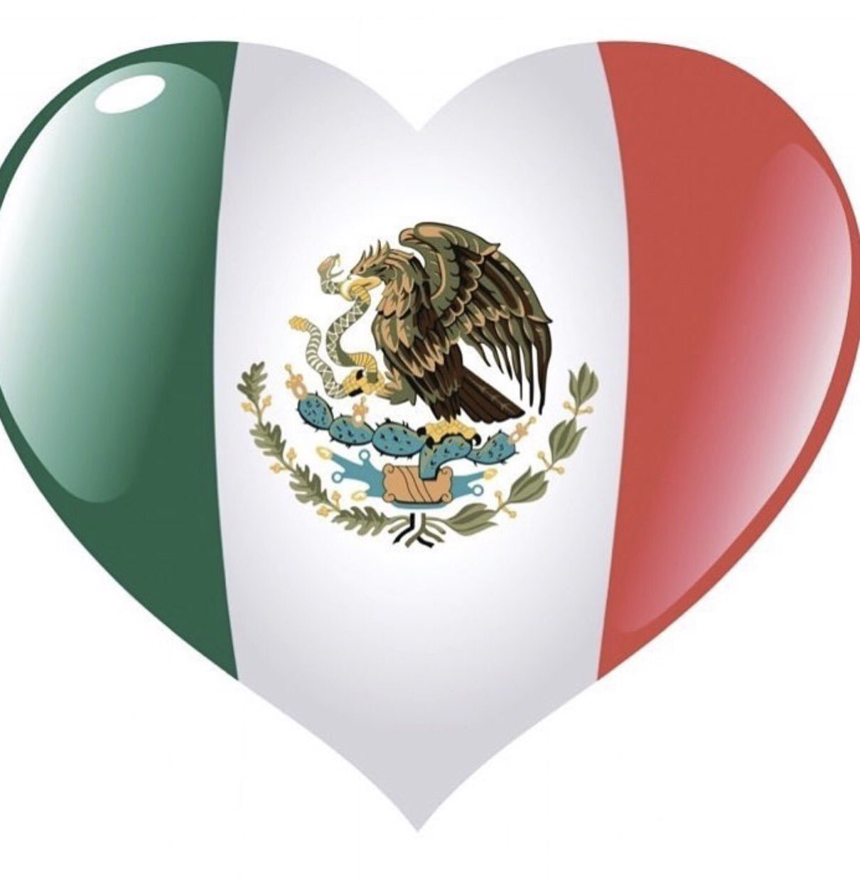 PRAY FOR MÉXICO ����✊������ https://t.co/g9XiiFGINf