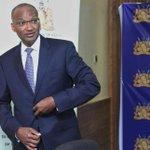 Economy is doing fine, CBK governor Njoroge says