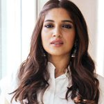 I am a hoarder: Bhumi Pednekar gets candid about her beauty regime and more...