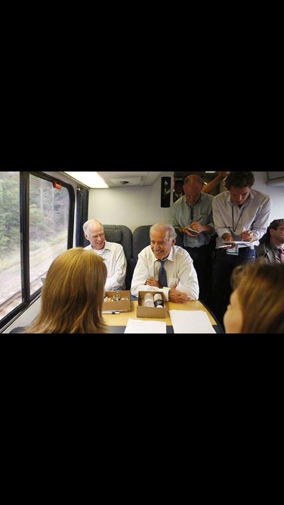 @brianschatz @markos Joe Biden got sh*t done on Amtrak https://t.co/BGWxFDKATV