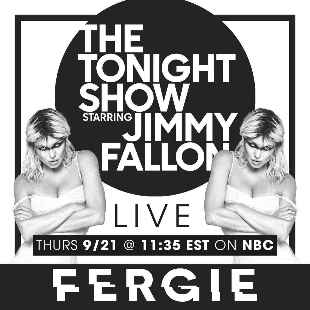 tomorrow!! @FallonTonight ???????? https://t.co/245HxslXZk