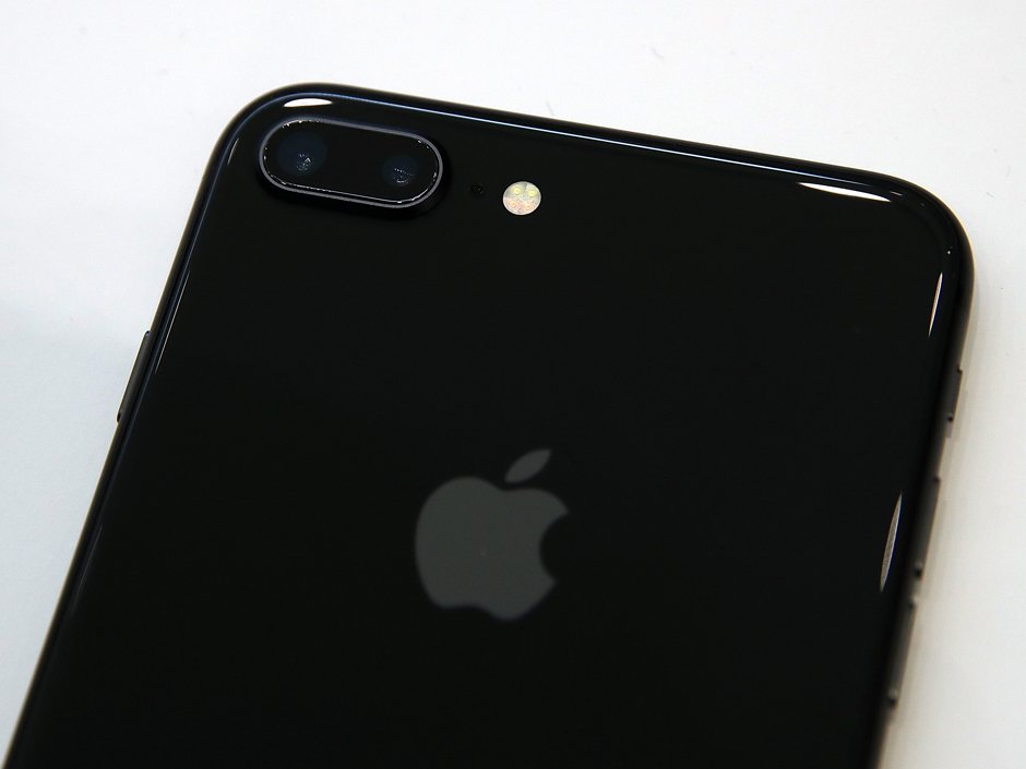 Apple fall most in a month after analyst report indicates weak iPhone 8 demand