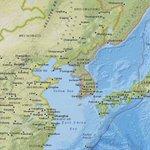 Strong 6.1-magnitude quake off Japan's east coast: USGS