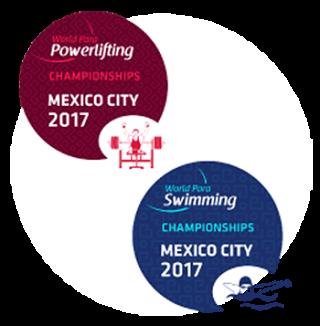 Se suspendieron los Mundiales de natación y pesas por el terremoto en México https://t.co/nKO5pvybwN https://t.co/nLU6WYroO7