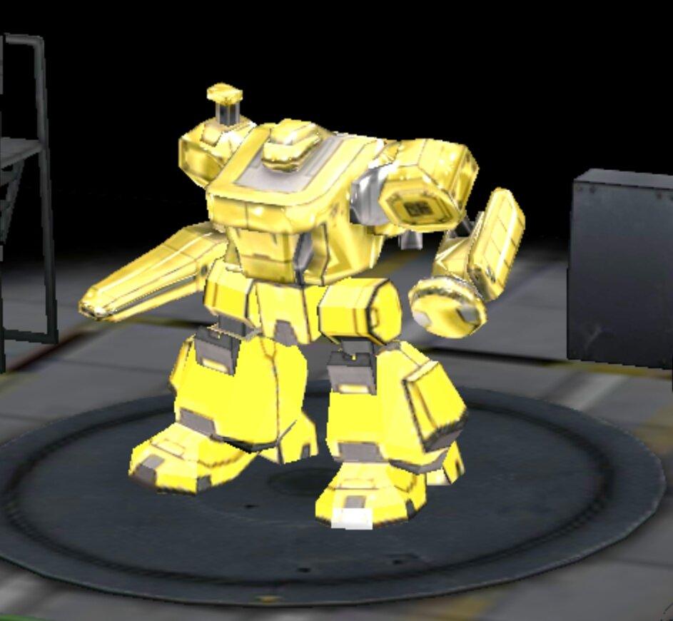 黄金のシャープシューター!#はがオケ