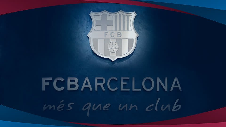 The FC Barcelona communique from Club spokesman, Josep Vives  https://t.co/OL8CEFAOt3 https://t.co/bj7jkn1jry