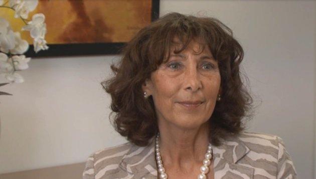 Mevrouw Lidia Spindler benoemd tot nieuwe gemeentesecretaris Westland https://t.co/PKeFMbDhsH https://t.co/KIETUbyisY