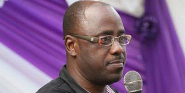 Kubenea flown to Dodoma to appear before Parliamentary ethics committee