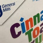 General Mills profit misses on weak yogurt, cereal sales