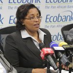 Ecobank Tanzania unveils two digital payment systems