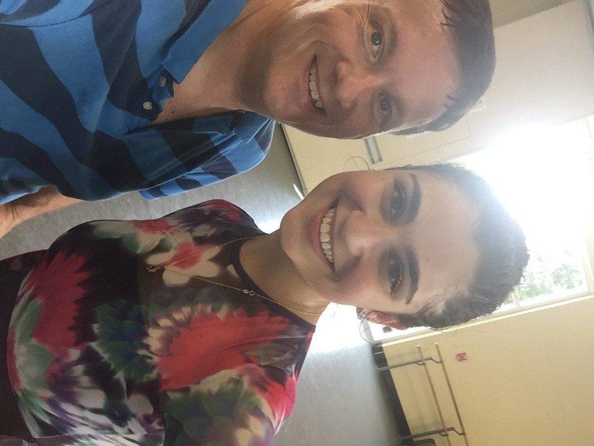 WIS' Tim Miller among celebrity entertainment for Carolina Band halftime show