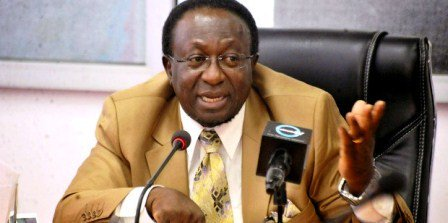 Tanzania to be center of African liberation heritage