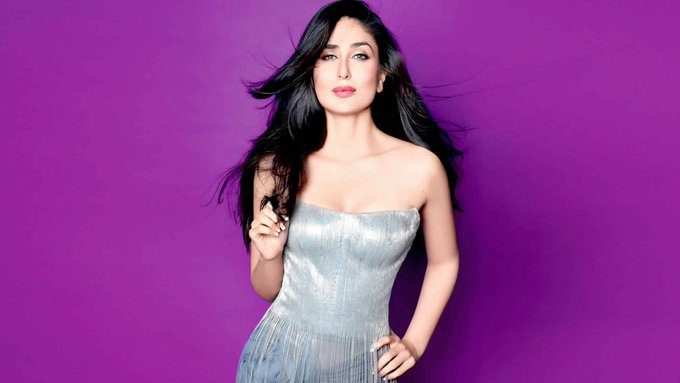 I LOVE YOU KAREENA KAPOOR KHAN Happy Birthday Kareena!