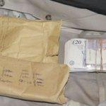 Banker helped gang launder £16m for cybercriminals