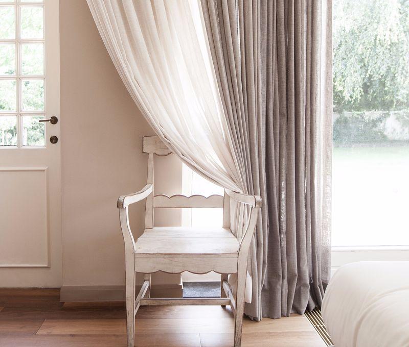 test Twitter Media - Geef je #interieur een #romantische twist door gebruik te maken van klassieke #vitragegordijnen! https://t.co/rhSLOoK6Vp