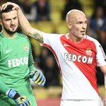Danijel Subasic et Andrea Raggi prolongent leur contrat à Monaco
