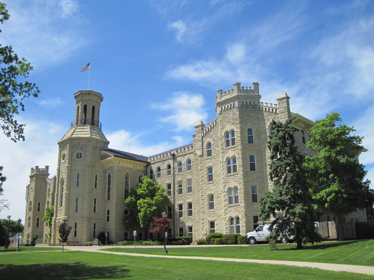 Evangelical college football players face arrest over hazing incident