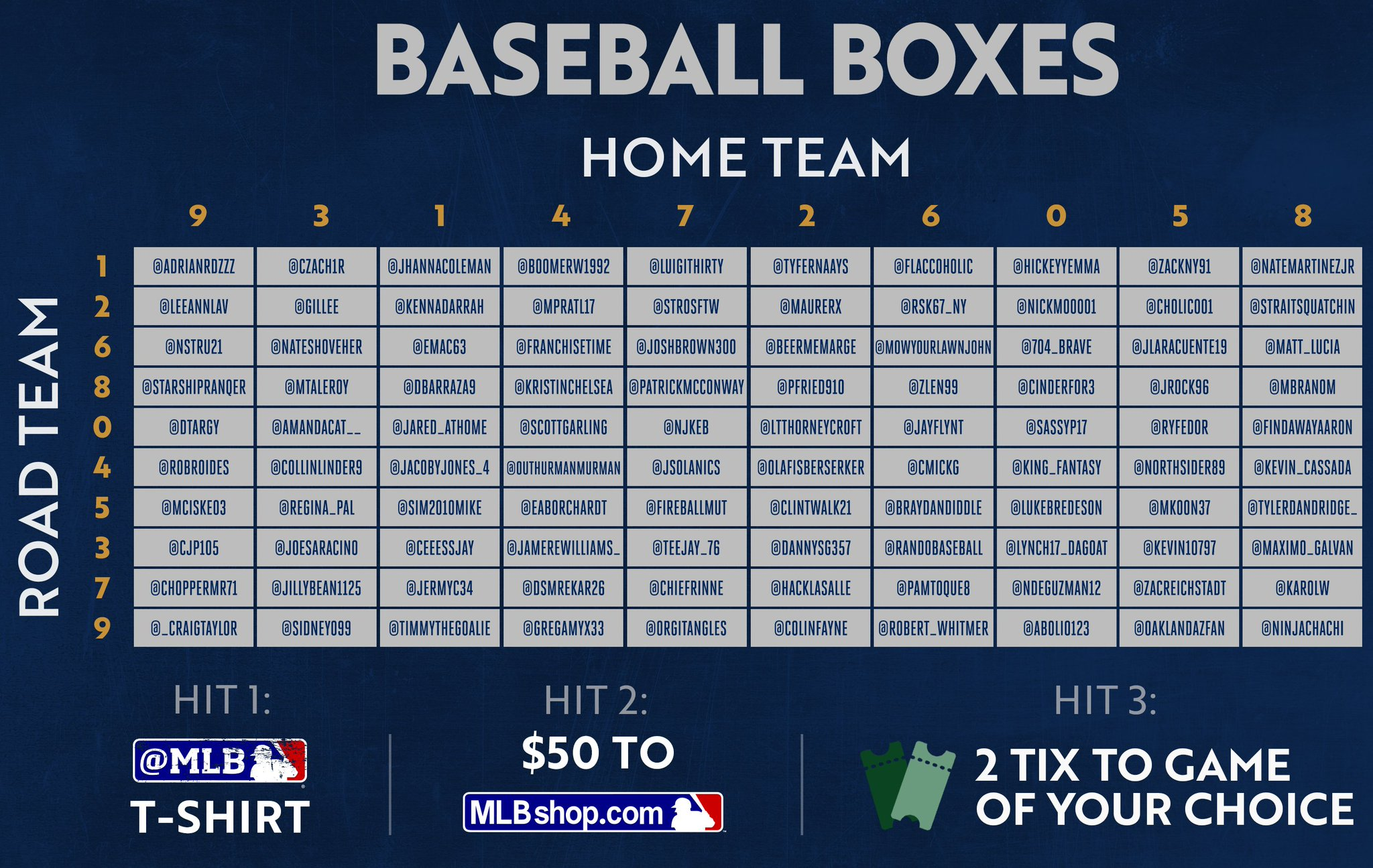 It's that time! #BaseballBoxes https://t.co/TQWoY3RKsV
