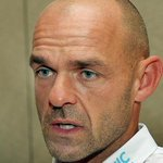 Danny Murphy: Man United will win EPL
