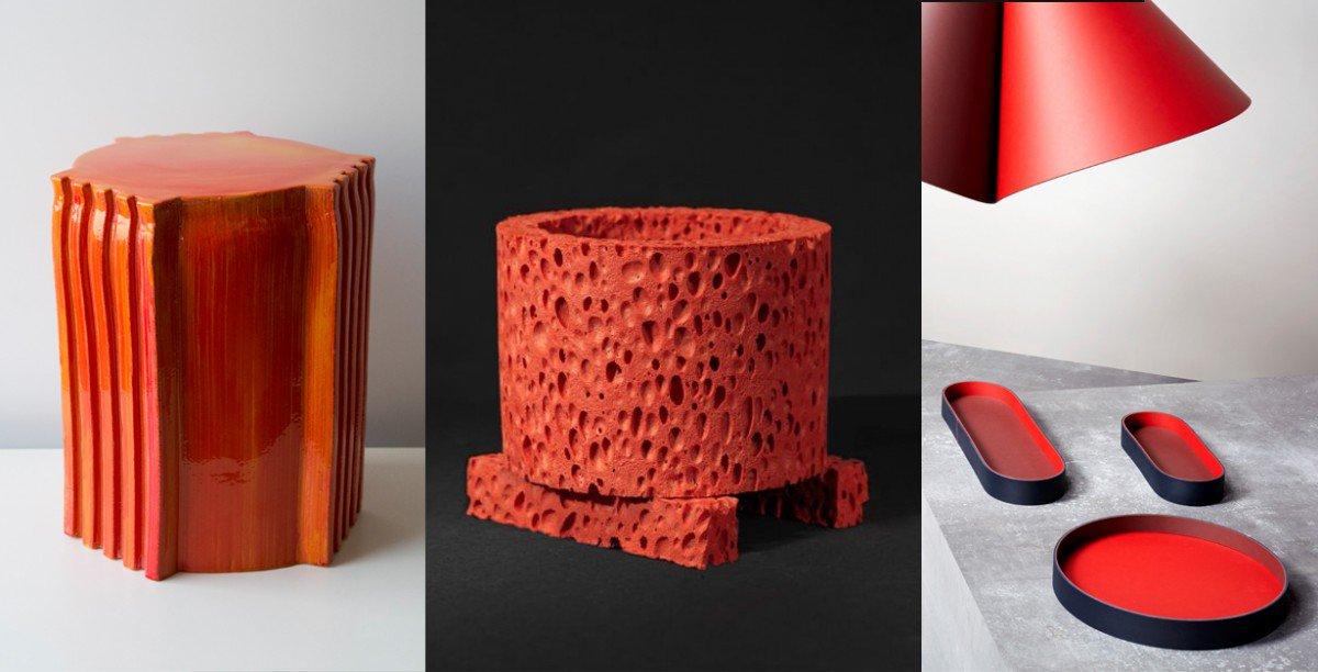 test Twitter Media - Nieuwe materialen voor het interieur https://t.co/wWX9uH71cp #wonen #interieur #materiaal https://t.co/yBufXhjyJJ