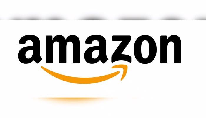 Amazon sent baby registry emails to people who aren't expecting - | WBTV Charlotte