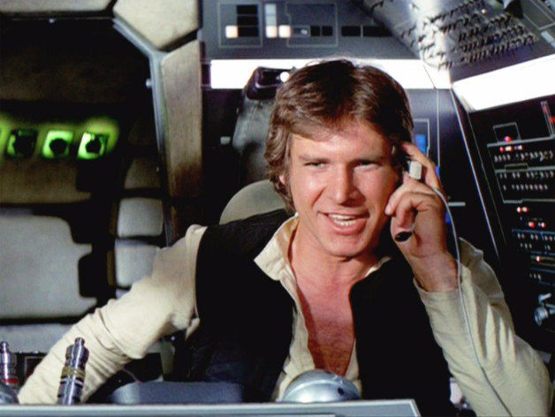 Ron Howard Teases The Kessel Run In 'Han Solo' Spin-off https://t.co/yTIrVDHPmu https://t.co/b2AOjj8zCt
