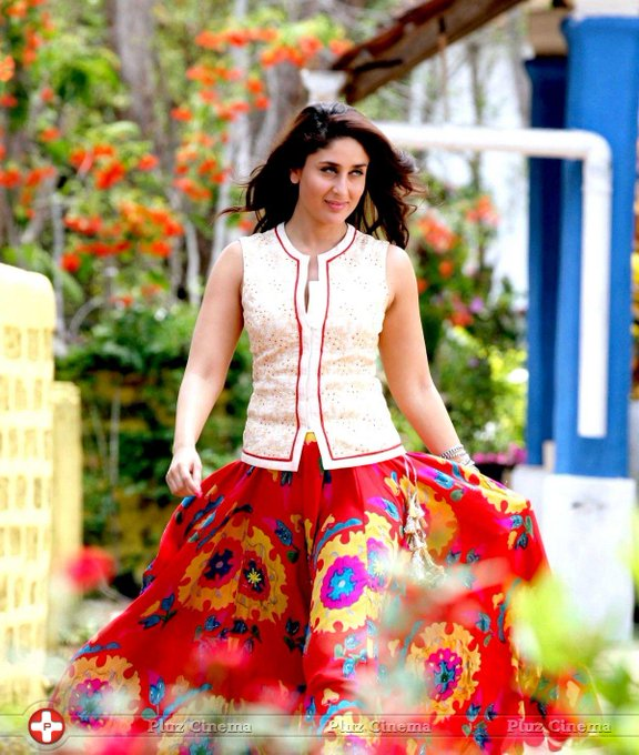 Happy Birthday To Queen Kareena Kapoor Happy Birthday Kareena