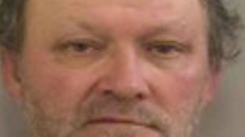 Man pleads guilty to shooting woman in leg