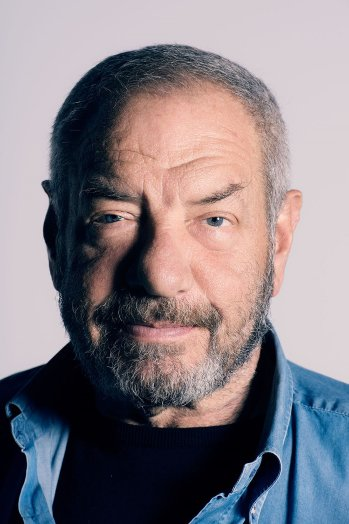 Dick Wolf FBI drama lands straight-to-series order at CBS