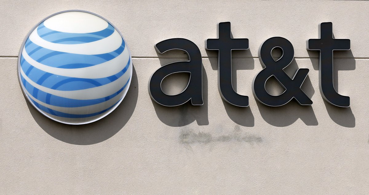 AT&T offering free calls, texts to Mexico after #MexicoQuake